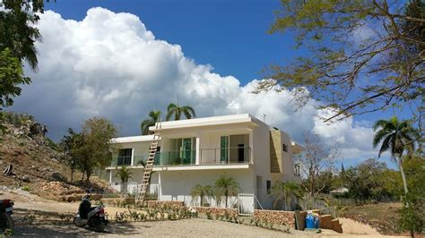 buying a house in dominican republic modern sosua condos for sale dominican republic