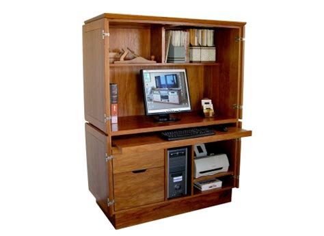 armoire australia computer armoire australia 28 images computer armoire ikea shaker craftsman