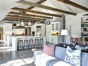 Kitchen Islands Big Lots ranch cottage with transitional coastal interiors home