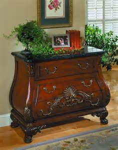 25 best ideas about bombay chest on dresser