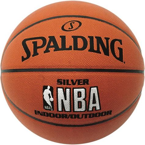 spalding basketball table spalding basketball nba silver t fitness
