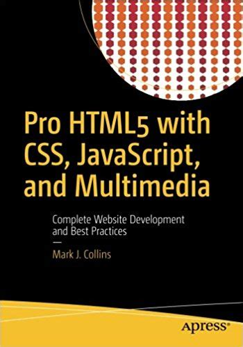 web programming with html5 css and javascript books web development pdf ebooks all it ebooks