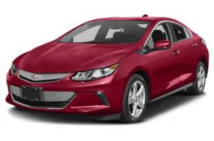 new 2017 chevrolet volt price photos reviews safety