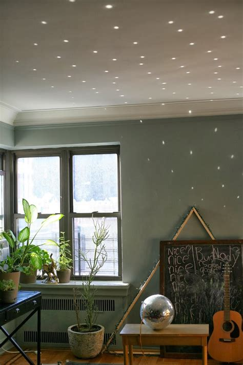 home design decor 2014 home tip disco ball a cup of jo