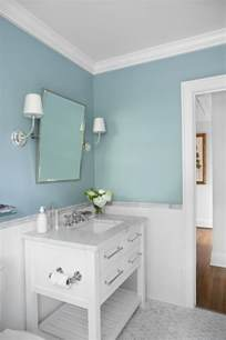 bathroom vanity color ideas the granite gurus whiteout wednesday 5 white bathrooms