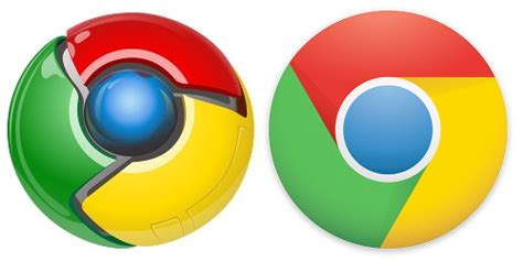 google chrome full version free download filehippo download free software google chrome 20 0 1132 3 dev free