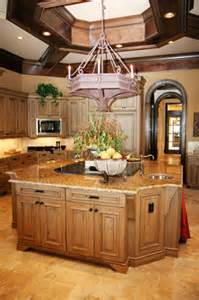 Kitchen Island Remodel by Kitchen Island Remodeling Houston Remodeling Kitchen