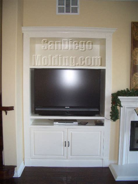 cabinets to go san diego contact san diego molding cabinets