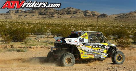 best in the desert mint 400 utv sxs racing