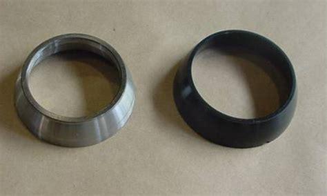 black oxidation industrial metal finishing conversion coatings black
