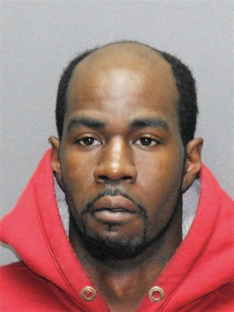 Harford County Arrest Records Harford Deputies Arrest Suspect In September Bank Robbery Carroll County Times