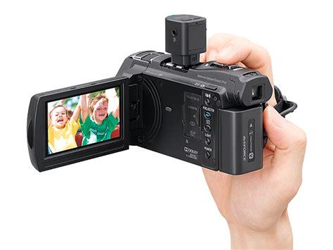 Sony Ecm W1m Wireless Microphone For Cameras With Multi Interface Shoe sony ecm w1m wireless microphone for sony with multi interface shoe japan ebay