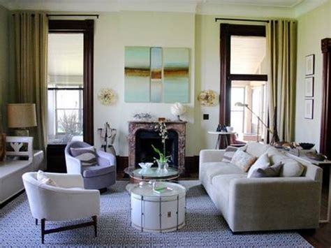 furniture arrangement living room furniture placement layout kids art decorating ideas