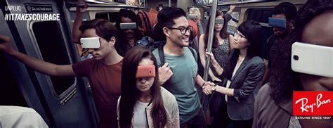 Kacamata Clip On Optik Seis optik seis ban clip on