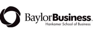 Baylor Executive Mba by The 5 Best Dallas Executive Mba Programs Metromba