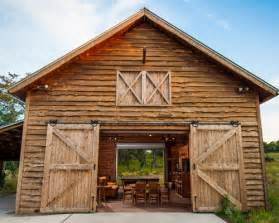 Cool Barn Designs small barn home design ideas pictures remodel and decor