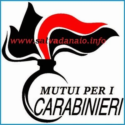 banche convenzionate banche convenzionate mutui carabinieri