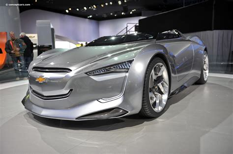 concept chevy chevy concept cars autos post
