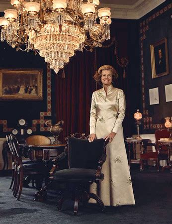 treaty room white house free photo betty ford white house treaty room historical stock photos com