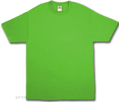 Green T Shirt Layout | neon green shirt design www imgkid com the image kid