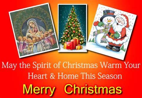 spirit  christmas  spirit  christmas ecards