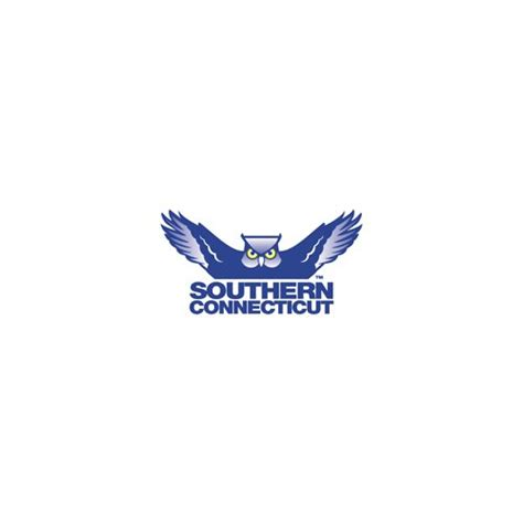 Southern Connecticut State Mba Tuition by Southern Connecticut State Events And Concerts