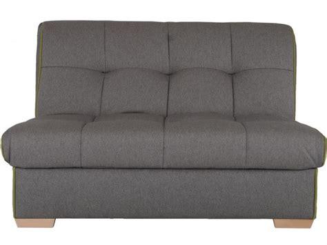 sofa 120 cm 120cm sofa bed longlands