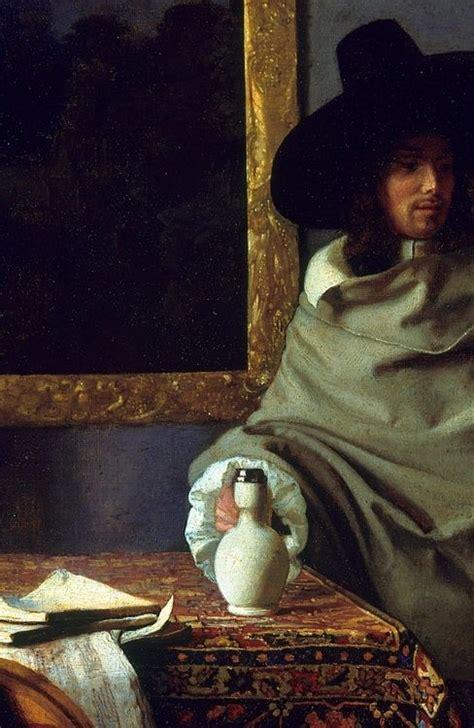 biography vermeer artist best 25 johannes vermeer ideas on pinterest vermeer