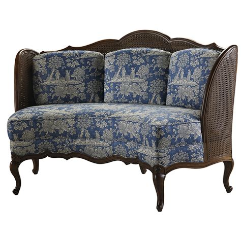 french banquette 1000 images about chino chic on pinterest chinoiserie