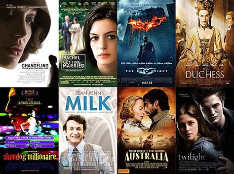 Film Online Drama | my top drama films tlokireviews s blog