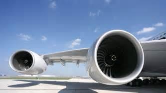 Who Owns Rolls Royce Aircraft Engines Rolls Royce Admits Fell In Engine Blast Industryweek