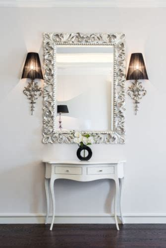 feng shui mirrors do s and don ts open spaces feng shui