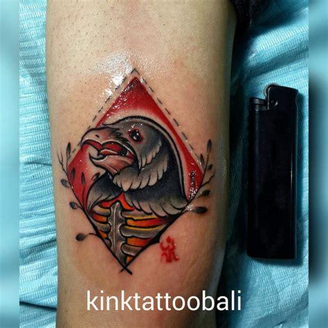 tattoo convention bali best tattooist in bali best tattoo studio in bali kink