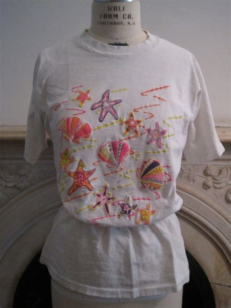 Painting T Shirts Ideas by 17 Best Images About Paint On Window