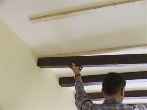 rivestimento soffitto rivestimento soffitto finto legno