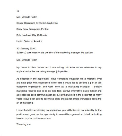 Greenhouse Worker Cover Letter by Pay For Essay Uk Essay Writing Service Greenhouse Worker Cover Letter Research Report Template