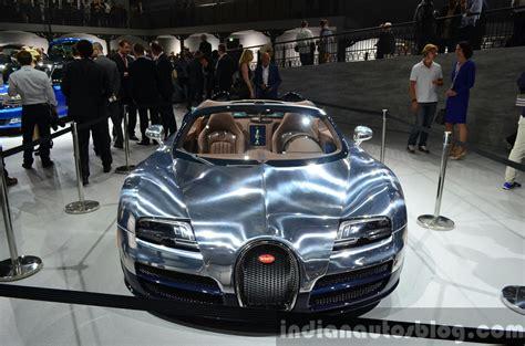 bugatti ettore bugatti veyron grand sport vitesse ettore bugatti