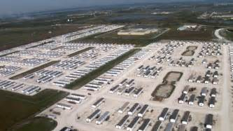 What are fema concentration camps fema camps2