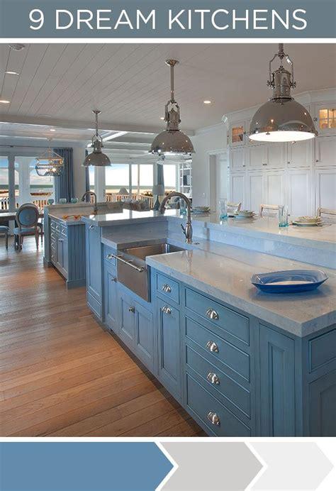 best kitchen 2014 hgtv pictures of the year s best kitchens nkba kitchen design