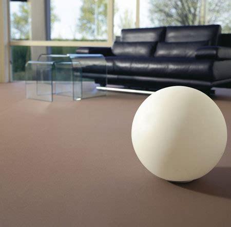 duurzame vloeren duurzame vloeren green evelien