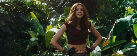 jumanji welcome to the jungle trailer for jumanji welcome to the jungle