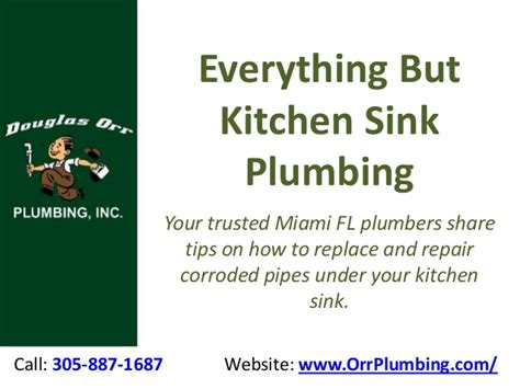 everything but the kitchen sink website everything but kitchen sink plumbing