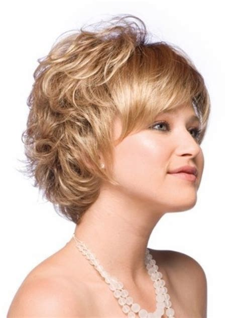 wigs short hairstyles round face 15 gratifying short hairstyles for round faces