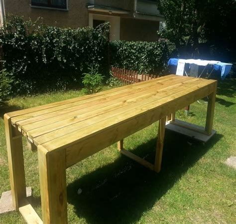pallets bench plans and ideas pallet ideas recycled
