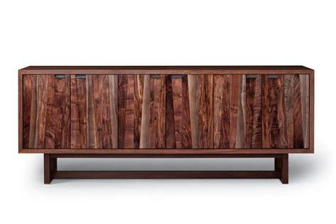 Altura Furniture by Altura Furniture Octave 84 Sideboard Idea Board