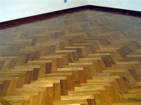 pavimenti simili al parquet foto parquet tradizionale teak de parquet livorno luca