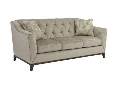 Broyhill Sleeper Sofa 17 Best Images About Broyhill Sofa On Pinterest Sleeper Sectional Solid Oak And Size