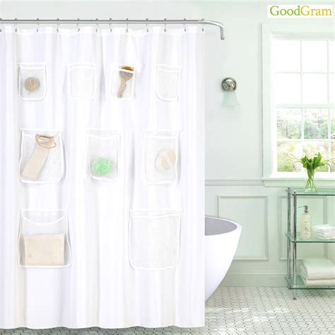 47x64 shower curtain cotton shower curtain liner tags fabric shower curtain