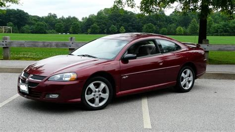 books on how cars work 1998 dodge stratus image gallery 2006 dodge intrepid