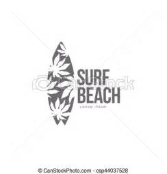 beach coloring pages your personal guide to marthas vineyard dorable surfboard drawing template vignette resume ideas